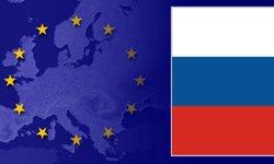 EU and Russia