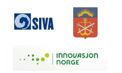 Innovation Norway and SIVA in Murmansk